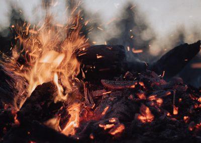 Tambour chamanique à main #tambour #drum #trommel #tamburo #chamanique #shamanic #schamanisch #sciamanico #spiritualité #spirituality #Spiritualität #spiritualità #cérémonie #ceremony #Zeremonie #cerimonia #rituel #ritual #Ritual #rituale #chamanisme #shamanism #Schamanismus #sciamanesimo #druidisme #druidism #Druidismus #druidismo #celte #celtic #keltisch #celtico Photo by Almos Bechtold on Unsplash