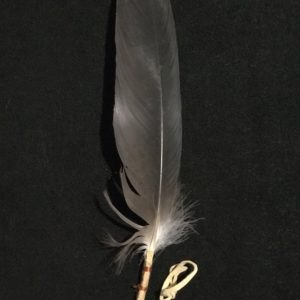 Plume de purification #plume #purification #feather #Feder #Reinigung #piuma #purificazione #chamanique #shamanic #schamanisch #sciamanico #spiritualité #spirituality #Spiritualität #spiritualità #cérémonie #ceremony #Zeremonie #cerimonia #rituel #ritual #Ritual #rituale #chamanisme #shamanism #Schamanismus #sciamanesimo #druidisme #druidism #Druidismus #druidismo #celte #celtic #keltisch #celtico